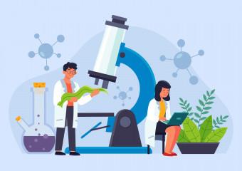 Науково-виробничий центр фітопрепаратів «ДОБРАДІЯ» – результат успішної співпраці української науки і бізнесу