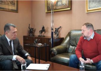 Розробка нових ліків в Україні. Утопія чи реальність?