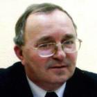 Клешич Валерій Олександрович